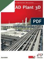 Training-Manual_AutoCAD-Plant-3D_Advanced_English_2013