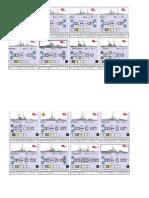 Fleet action British Ships WWI 1.pdf
