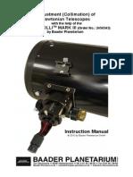 lasercolli.pdf
