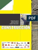 01) CONSTRUCCIÓN