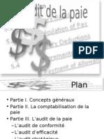 91185823 Audit de La Paie