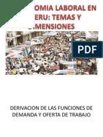 Exposicion Mercado Laboral