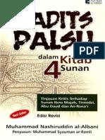 Hadits Bukhari Muslim Bahasa Indonesia Pdf