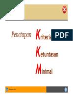 3. PENETAPAN KKM [Compatibility Mode]