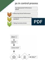 PP Management objective 3.pptx