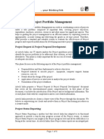 ProjectPortfolioManagement.pdf