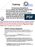 HIPAA Workforce Training1.pdf