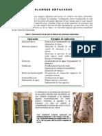 Columnas Emp 4 Hp 3pg i 2012