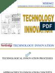 2- TECHNOLOGY INNOVATION.ppt