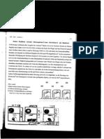 W. Westendorf, Drei Graeber einer dreigeteilten Gottheit im Amduat, GM 200 (2004).pdf