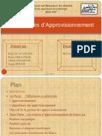 Sources D_approvisionnement (1)