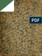 Warhafter Bericht vom philosophischen Athanor, und dessen Gebrauch und Nutzen (1783).pdf
