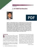 Sphincter of Oddi Dysfunction 2.pdf