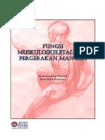 Modul Qgj 3023 Fungsi Muskuloskeletal Dan Pergerakan Manusia_2