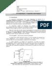 Roches magmatiques  Composition minéralogique