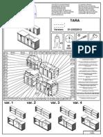 instructiuni_de_montaj_bucatarie_tara.pdf