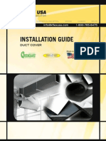 Duct Cover Installation Guide_screen