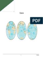 Metocean1_ Ocean.pdf