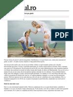 strici-orzulbanii-dragostea-gaste.pdf