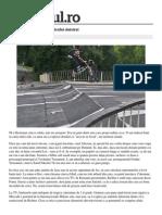 cutremurul-manualulmicului-sinistrat.pdf