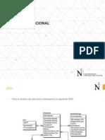 Sesion07.pdf