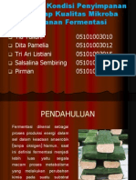 PPT TERMO..