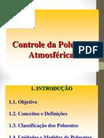 CONTROLEDAPOLUIÇÃOATMOSFÉRICAEQintrodução (1)