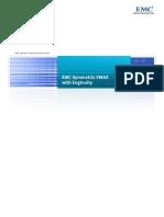 emc_h6544-vmax-w-enginuity-pdg.pdf