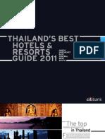 TH-Best-Hotel-2011.pdf