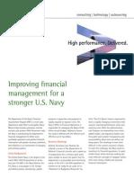 Accenture-DON-FIP-Credential-HR.pdf