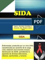 SIDA OFI.ppt