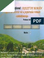 Suflet_de_roman.pdf