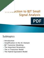 Electronic circuit chapt1_pdf.pdf
