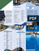 brochur_iust_(87_05_02)_2.pdf