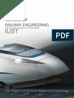 School of Railway Eng_IUST.pdf
