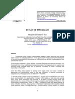 ESTILOS DE APRENDIZAJE .pdf