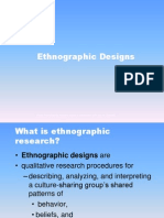 ETHNOGRAPHY1.ppt