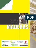 07) Maderas