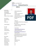 Mukhamad Husain Nur, 23020112100034,Teknologi Pangan, 2012, Undip, Universitas Diponegoro, Semarang.pdf