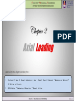 2-Axial Loading.pdf