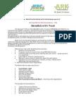 iSensoBotz with i-Touch on ARDUINO.pdf