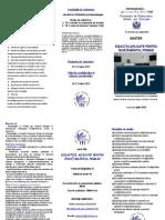 Pliant DAIP Iulie 2013
