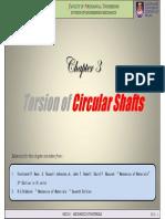 3-Torsion of Circular Shafts.pdf