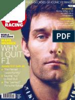 F1 Racing - October 2013.pdf