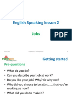 Lesson - 2 - Jobs.pptx