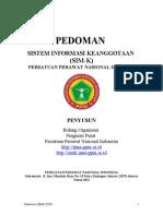 Pedoman SIM-K PPNI.doc