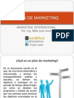 Plan de Marketing Internacional (2)
