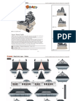 himeji-castle01_e_a4.pdf