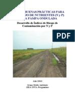 Guía_Buenas_Prácticas_Manejo_de_nutrientes_NyP2010