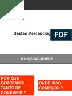 gestao_mercadologica